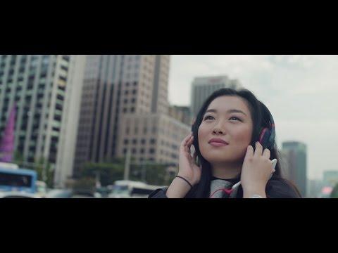 Paradise ft. Paul Chun [Official Teaser]