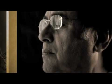 Jagjit Singh -The Master & His Magic - Dekha Jo Aaina