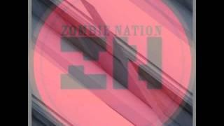 """相対性理論+渋谷慶一郎 """"スカイライダーズ"""" と Zombie Nation """"Relax"""" ..."""