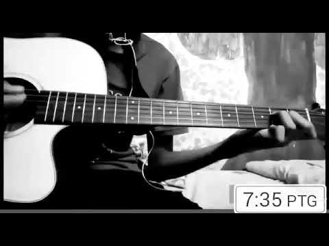 Projektor Band-Aisyah (Cover)