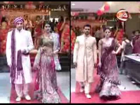 Vasavi fashion house in bangladesh 46