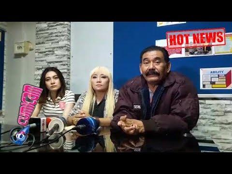 Hot News! Manggung Belum Dibayar, Meta Duo Singa Rugi Ratusan Juta  Cumicam 13 November 2018