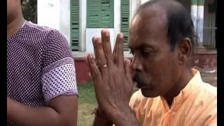 Download Hindi Video Songs - HEY RAMKRISHNA TUMHE KARUN PRANAM [FULL SONG] I BHAGWAN SHRI SHRI RAMKRISHAN PARAMHANSDEV KI LEELA