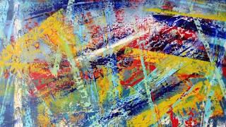 kunst, art, modern art, abstrakte kunst, abstrakte gemälde, paintings, abstract paintings