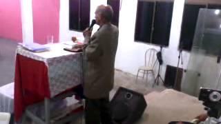 testemunho presibito pedro na igreja pentecostal renaser