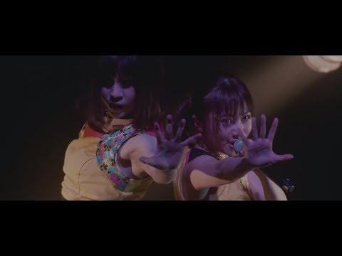 大阪☆春夏秋冬 / C'mon! –MUSIC VIDEO (Live Edition)-
