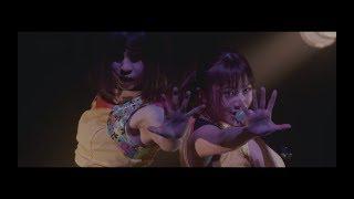 大阪☆春夏秋冬 - C'mon!