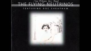 Flying Neutrinos - Delta Bound.wmv