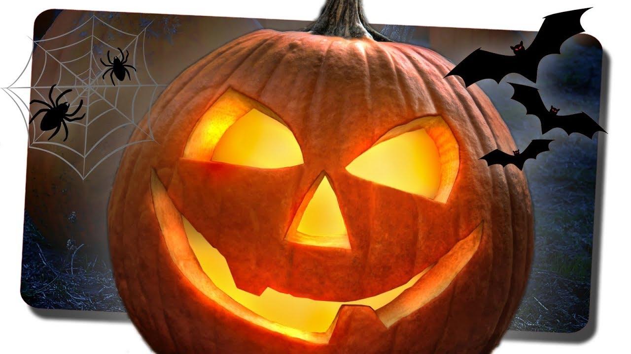 Woher Kommt Halloween : woher kommt halloween youtube ~ A.2002-acura-tl-radio.info Haus und Dekorationen