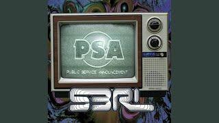 Public Service Announcement (DJ Edit)