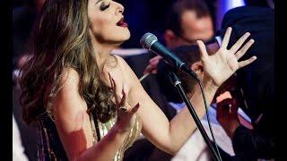 أنغام - اتجاه واحد من مهرجان الموسيقى العربيه Mastered HD Quality