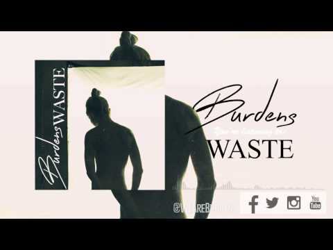 burdens---waste