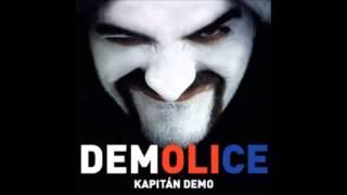 Kapitán Demo - Smrdíš