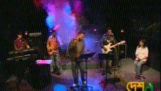 Download Video ছাইড়া গেলাম মাটির পৃথিবী | Chaira Gelam Matir Prithibi ✿ অবসকিওর | Obscure [Live] desh TV MP3 3GP MP4