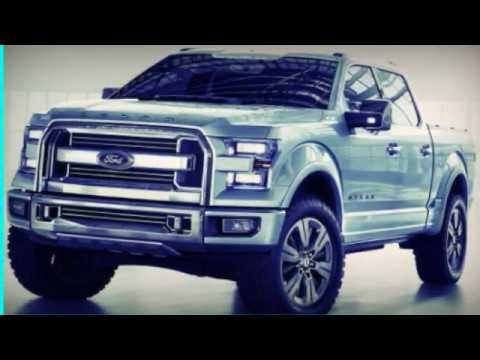 2018 ford bronco specs. simple specs 2018 ford bronco release date price engine specs design and performance in ford bronco specs o