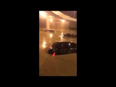Kuwait city - YouTube  Kuwait City 2017: Best of Kuwait City, Kuwait