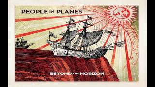 Watch People In Planes I Wish Youd Fall Apart video