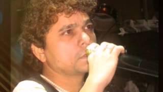 Mohabbat barsa Dena Tu Sawan Aaya hai- karaoke- vijay salve- pune -9850135473