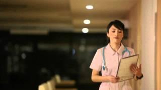 看護師の求人ならナースパワー人材センター http://www.nursepower.co.jp/