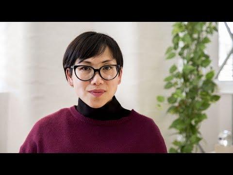 Michele Lee on feminism