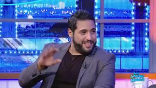 Fekret Sami Fehri S02 Ep09 أمين قارة: هاو علاش نحيت الفلجة