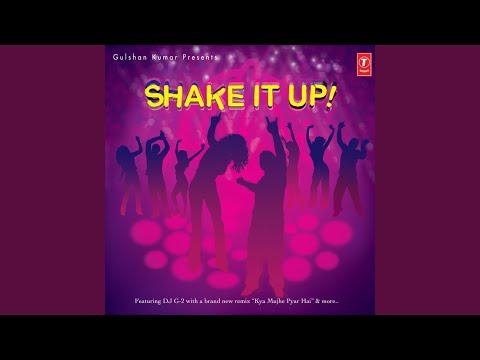 Kya Mujhe Pyar Hai Style Mix Remix By. G-2. Neel