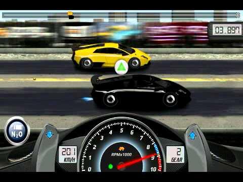 Cm Drag Racing Best Level  Car