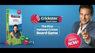 Crickster Board Game Available at Yayvo.com screenshot 4