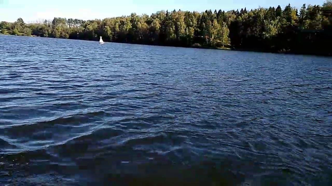 Интернет магазин в мире лодок предлагает купить надувную лодку и подвесной лодочный мотор. Большой выбор производителей. Бесплатная доставка по москве. Доставка лодок и моторов по регионам россии через транспортные компании.