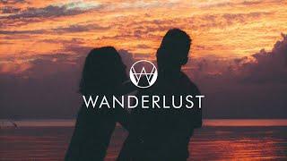 Khalid - Eleven feat. Summer Walker (Remix)
