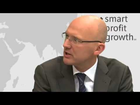 Simon-Kucher Expert Talk: Commercial policy