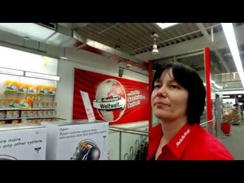 dyson-staubsauger-vorstellung-media-markt-saarbrücken-burbach
