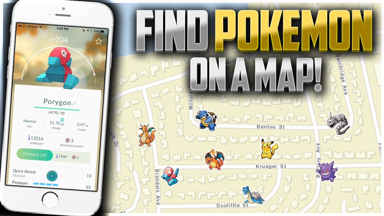 how to find rare pokemon in pearl