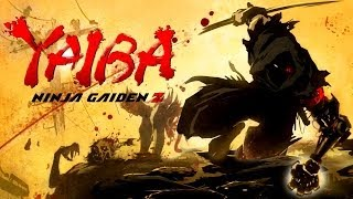 Yaiba: Ninja Gaiden Z - PC Gameplay