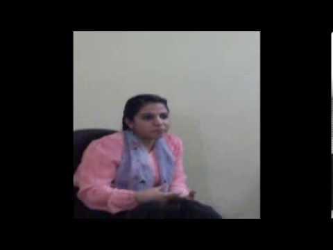 Coffee with Judge Najla Ayubi - 3: Women's Economic Empowerment in Afghanistan