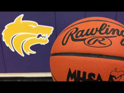 Bay City roundup: Spectacular finish gives Central first winning mark since 2004