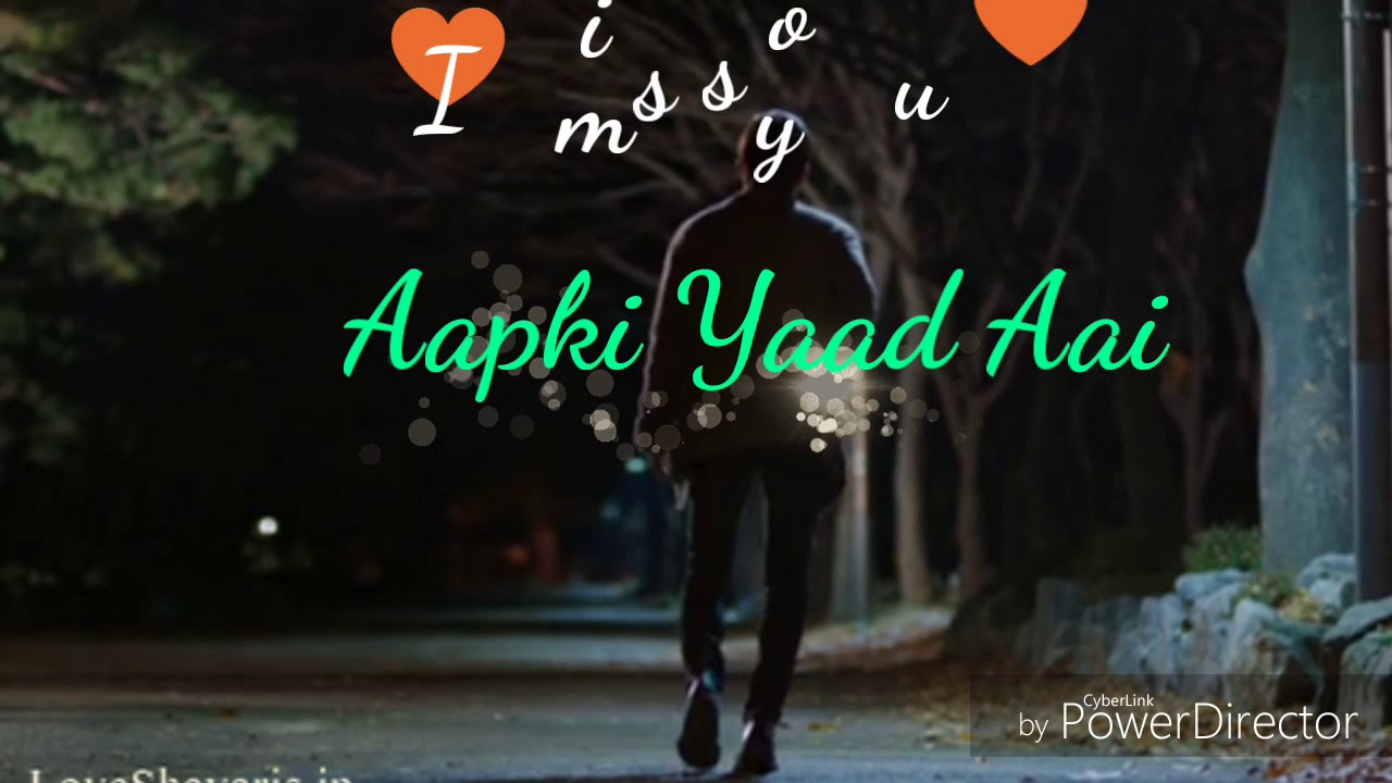 WhatsApp Status Video,Best Miss you status,