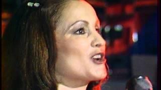 София Ротару  Желаю тебе земля моя Песня - 1983