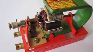 Bipolar electric motor | Wikipedia audio article