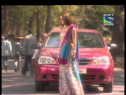 Download Kaajjal - Episode 88