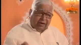 SN Goenka Hindi Interview - Urja - Part 5