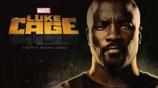 ¿Que tan fuerte es Luke Cage en el UCM?