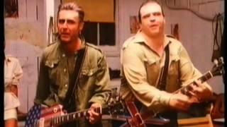 Meat Loaf - Rock & Roll Mercenaries
