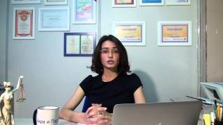 видео Как изменить или расторгнуть госконтракт?