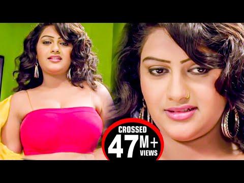 भोजपुरी का सिन  अपने कभी नहीं देखा होगा  खोल के देखावS  Bhojpuri Movie Hit Uncut  2018