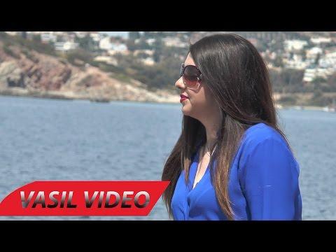 Altin Basho-Iku djaleria  {Official HD ALB PRO VIDEO ALBANIA }