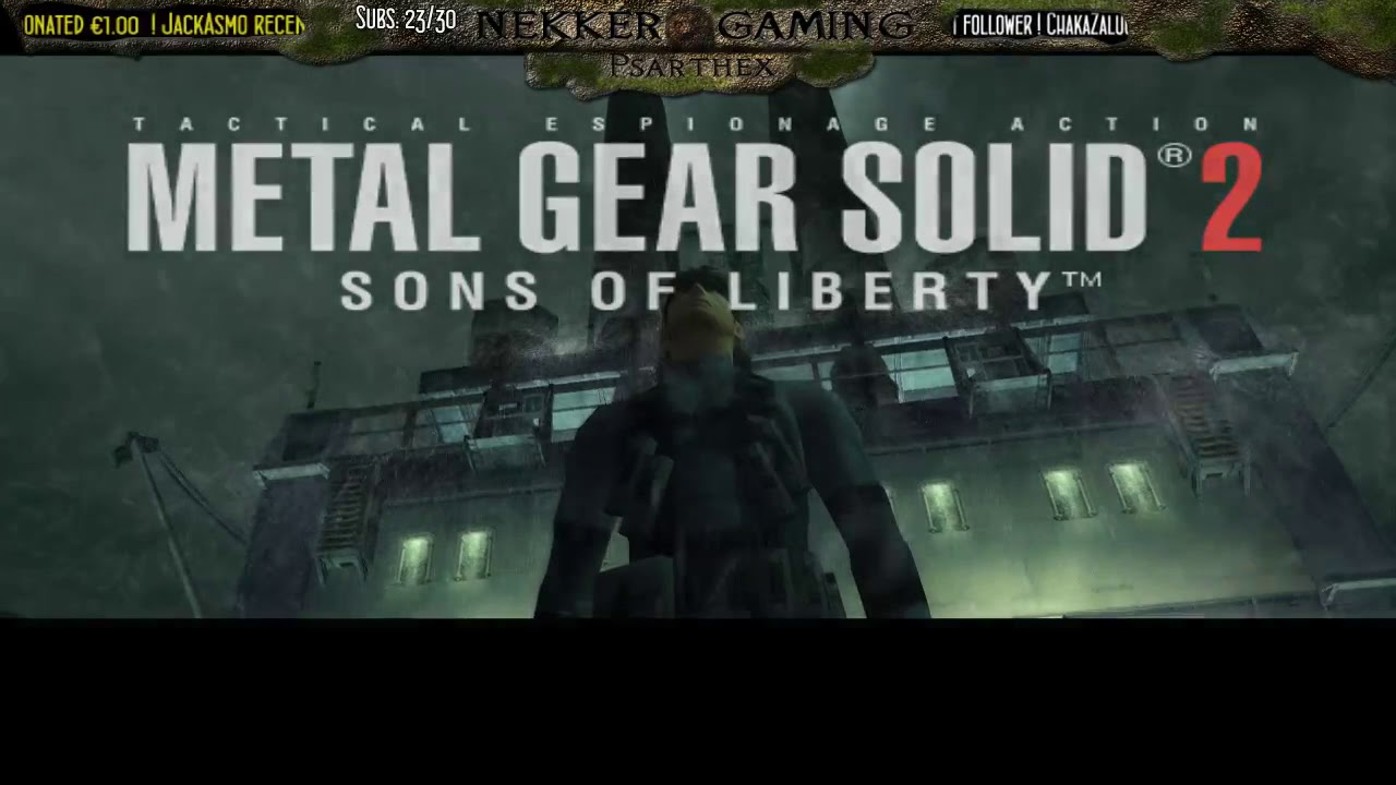metal gear solid 1 pc 01net