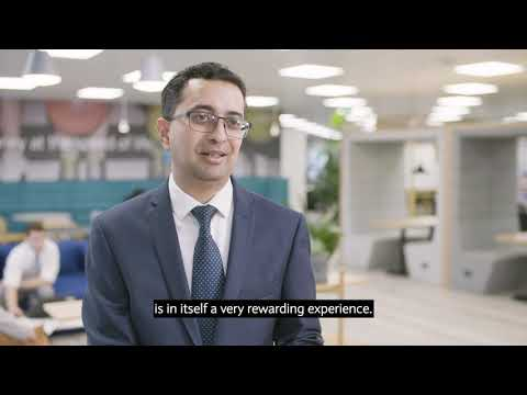 michael-noronha:-being-a-mortgage-adviser-at-barclays