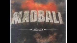Watch Madball Behind These Walls video