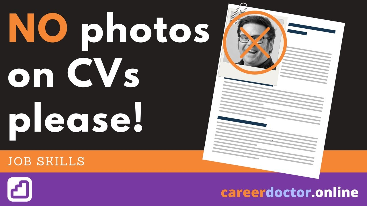 How To Write A Medical CV. The Ultimate Illustrated Guide.